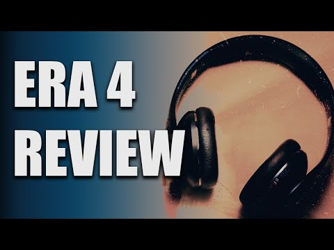 How To Clean Up Audio On A Video FAST | Accusonus Era 4 Review