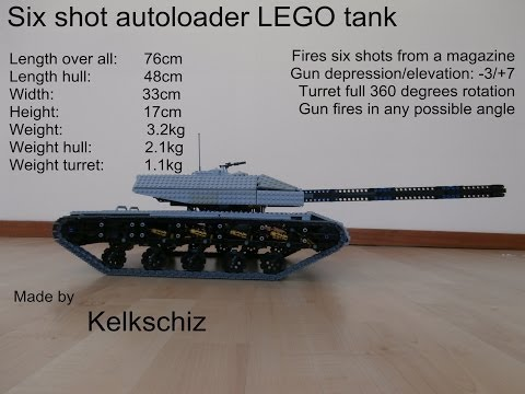 lego 42025 hovercraft instructions