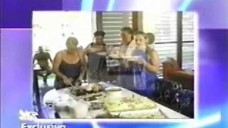 Repeat youtube video FIDEL CASTRO Y SUS HIJOS (SU POBREZA) EN MARIA ELVIRA CANAL