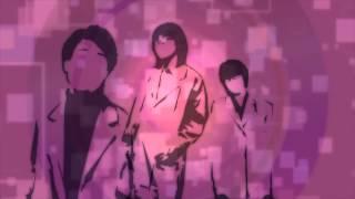 慶應義塾大学 ミュージカルサークルEM 2015年3月公演「デタラメ幸福争奪...