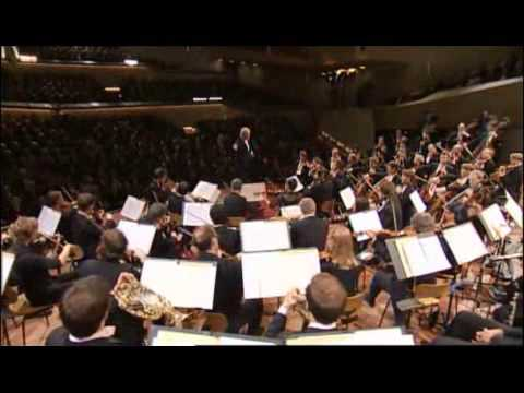 Johann Strauss:Emperor Waltz Op. 437