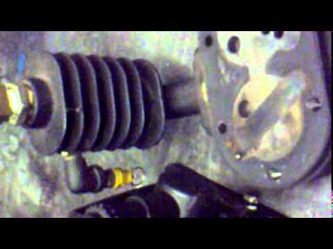 Despiece De Un Cabezal Compresor Parte 1 Jalisco MX thumbnail