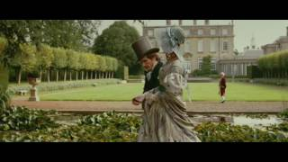 Download Video The Young Victoria (2009) Trailer MP3 3GP MP4