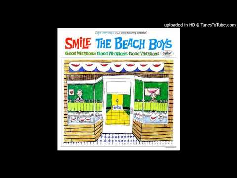 The Beach Boys - The Elements, Fire (Mrs. O'Leary'