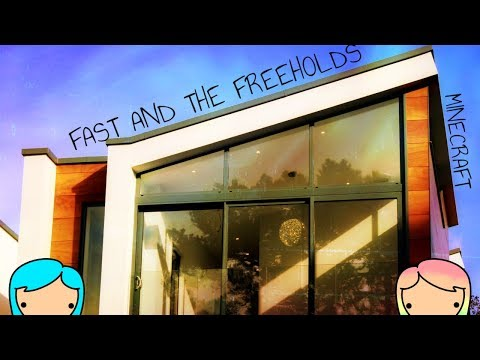Truly Depressing Real Estate Options | The Fast and the Freeholds