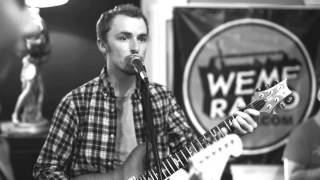 Drunken Logic | WEMF Radio | 4 . 13 . 15