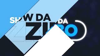 Program Show Zimbo