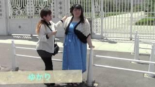ぽっちゃり女子のファッション誌「la farfa(ラファーファ)」の撮影裏側...