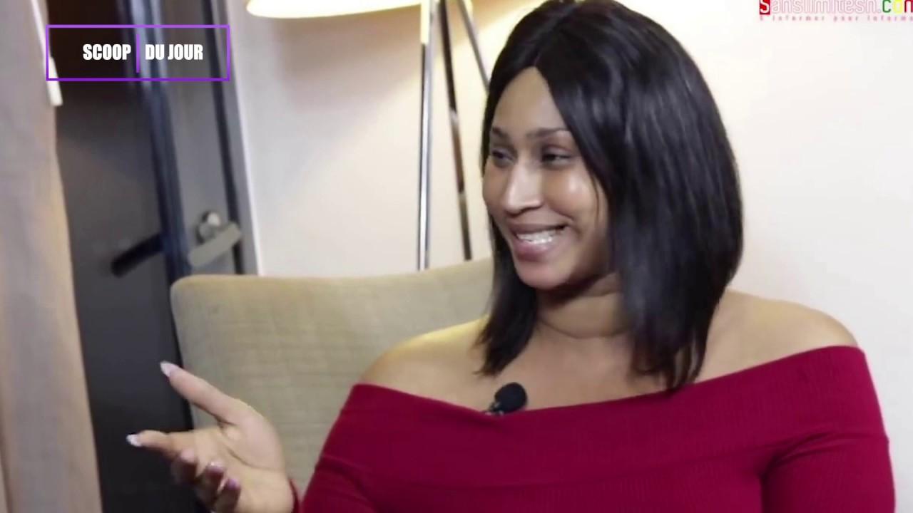 NTV Scoop : Diaba Sora/ Biscuit de mer : La guerre est déclarée entre les deux dames