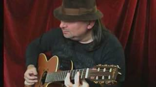 Hеаi The Worid MichaeI Jackson - Igor Presnyakov - solo acoustic guitar.mp3