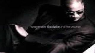 Wayman Tisdale - Summer Breeze.wmv