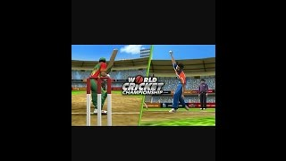 How to download world cricket championship pro game for android for free