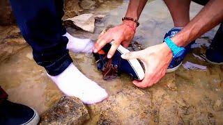 Skat3er & Math' Kiff3er *** | Water