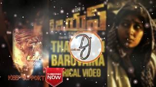 🎧 Kokh Ke Rath Mein  +Sab Ke Sapnon Ki mix full 8d Song | KGF 8d song | Extra volume Extra Bass