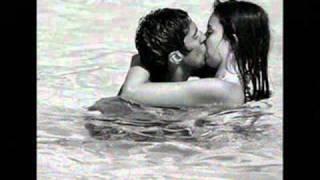 Aaron Neville & Linda Ronstadt - I Don