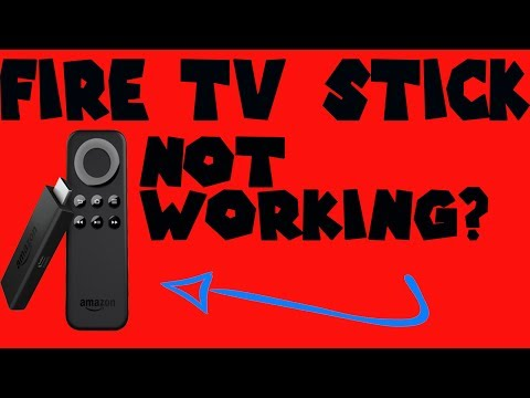 Here Is Why Kodi 17.3 Not Working On The Firestick
