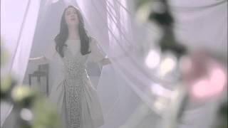 塩ノ谷 早耶香 「片恋」 Official PV -Short Ver.- 塩ノ谷早耶香 動画 25