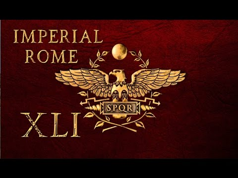 Imperial Rome | Warband Mod | #41 - The Battle of Jerusalem