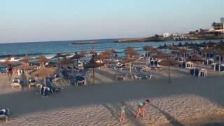 Mallorca sa coma, s illiot bei cala millor - Strand und Promenade