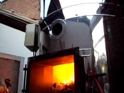 ac calderas caldera de carbon de 100 bhp youtube. Black Bedroom Furniture Sets. Home Design Ideas
