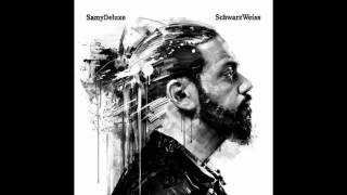 Samy Deluxe - RapGenie