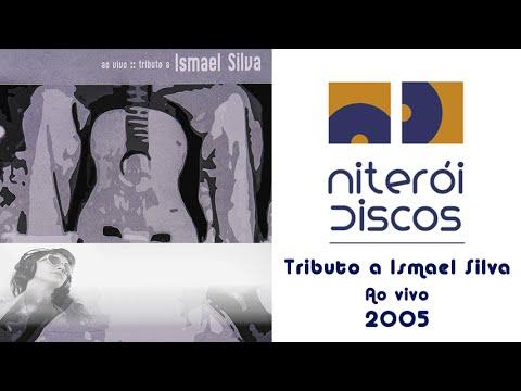 Ismael Pinkler Trote EP