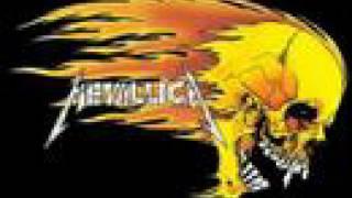 Metallica - Orion thumbnail