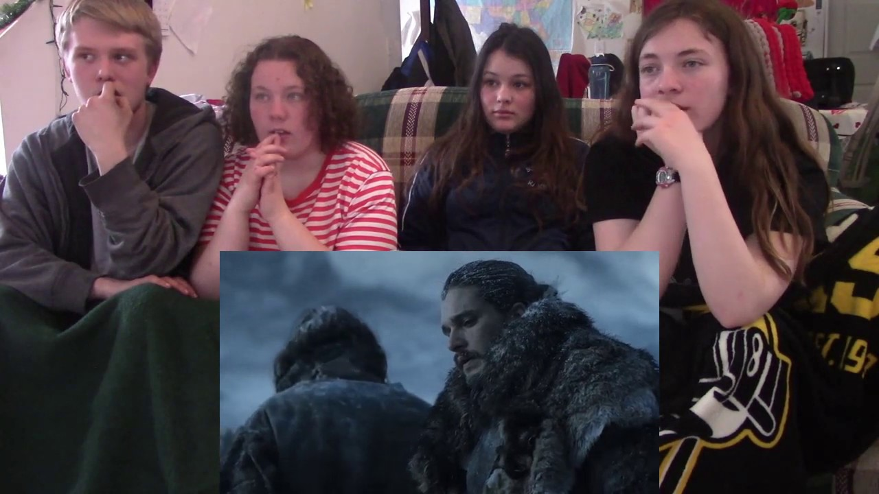 game of thrones s7