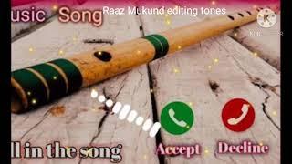 Murli dhun ringtone / shree Krishna murli dhun ringtone