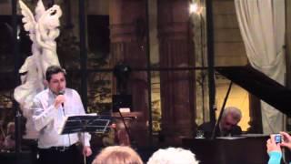 Joan Barcelonès - El cant dels ocells