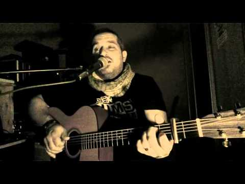 Peur de rien Blues (JJ Goldman unplugged cover) streaming vf
