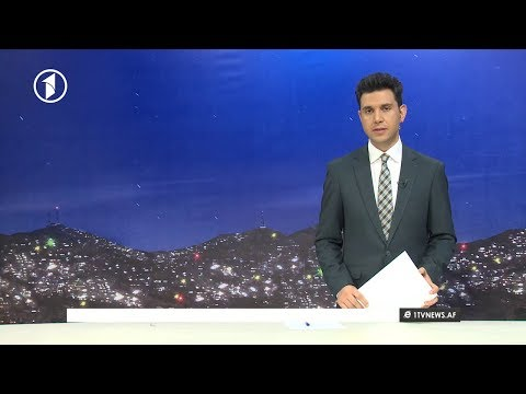 Afghanistan Dari News 18.03.2018 خبرهای افغانستان