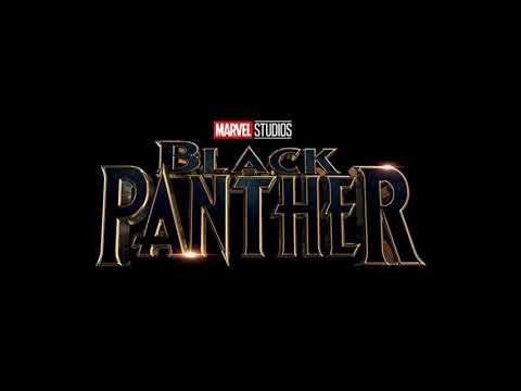 Vince Staples   BagBak (Black Panther Trailer edition)