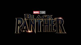 Vince Staples   BagBak (Black Panther Trailer edition)