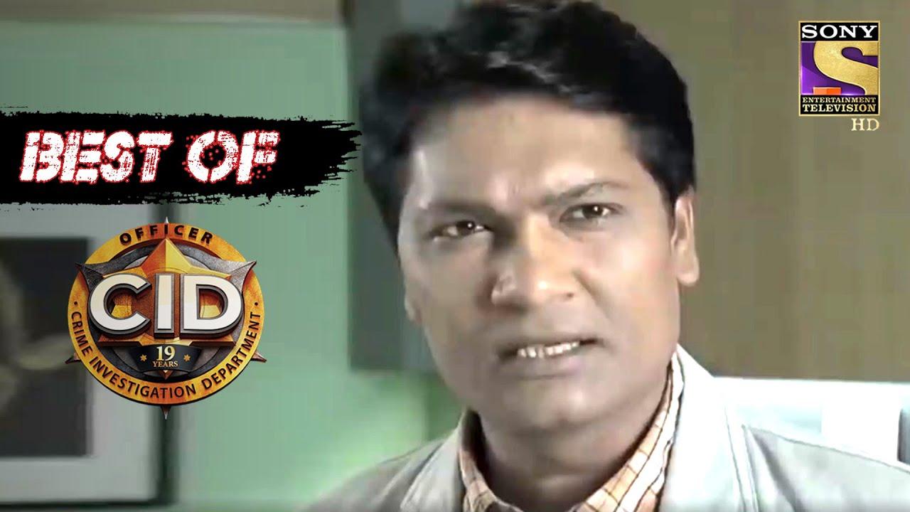 Best of CID (सीआईडी) - The Kidnapped Kid - Full Episode