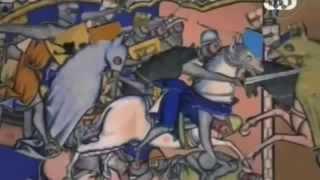 Правда о «немытой» Руси и грязной Европе