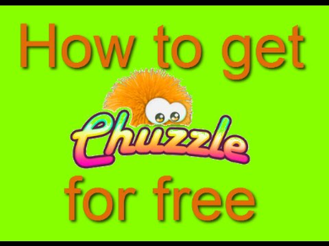 Chuzzle Deluxe Full Version Crack