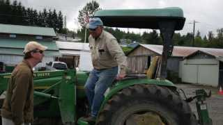 WSU Compost Outreach Project, Part 2: Learning from the Farmers