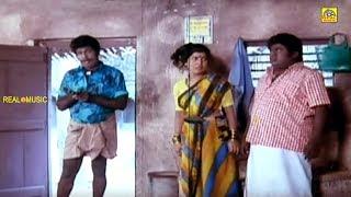 மனசு வலி தீர இந்த வீடியோ பார்த்து சிரிச்சி கிட்டே இரு | Goundamani | Senthil | Kovai Sarala | Comedy