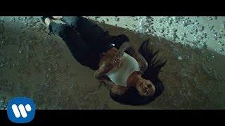 Download Kehlani - Gangsta (from Suicide Squad: The Album) [Official Video] Mp3 and Videos