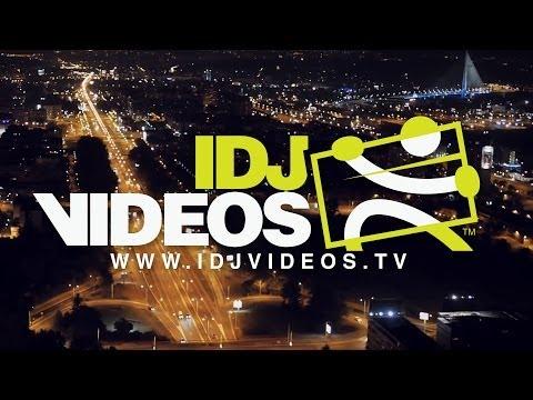 ELITNI ODREDI - ZAPALI GRAD (OFFICIAL VIDEO)