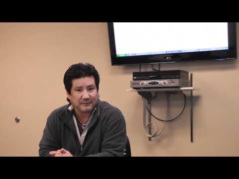ITTIA Customer Testimonial - Puget Sound Energy