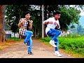 Ye mosam ki barish, superb Duet Dance.. CUTM boys