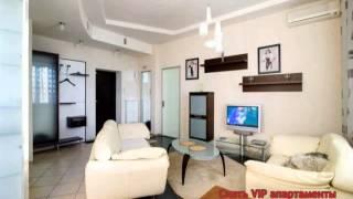 снять квартиру на сутки в санкт-петербурге(Снять апартаменты - http://bit.ly/1BEKzgC ---------------------------- Арендовать элитную квартиру по низкой цене в городе Нижнек..., 2014-10-05T18:02:00.000Z)
