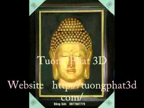nhac phim truy tim tuong phat - Tuong Phat 3D - Tuongphat3d.com
