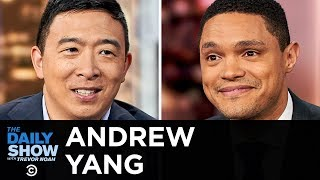 andrew-yang-bringing-bold-and-unique-ideas-to-his-2020-white-house-bid-the-daily-show