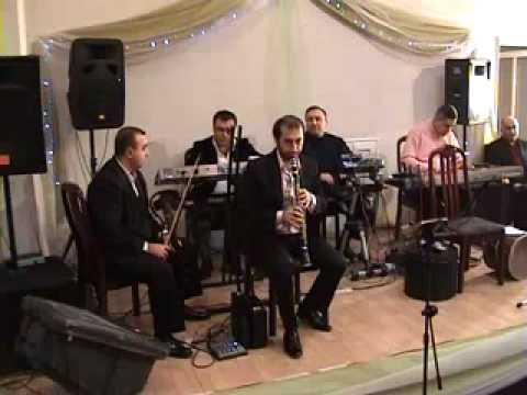 Bellagio-Hranto, Arsen, Artur, Samo, Armen.mp4