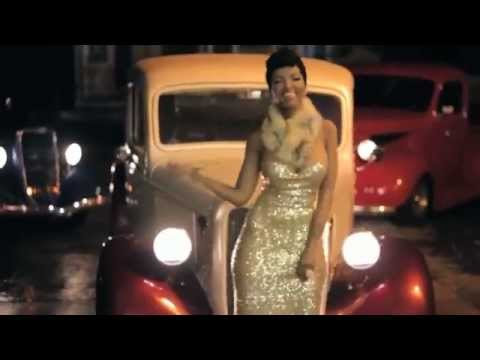 Lola Monroe Ft. Los Louis - Gucci, Fendi