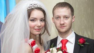 Свадебный клип 2015