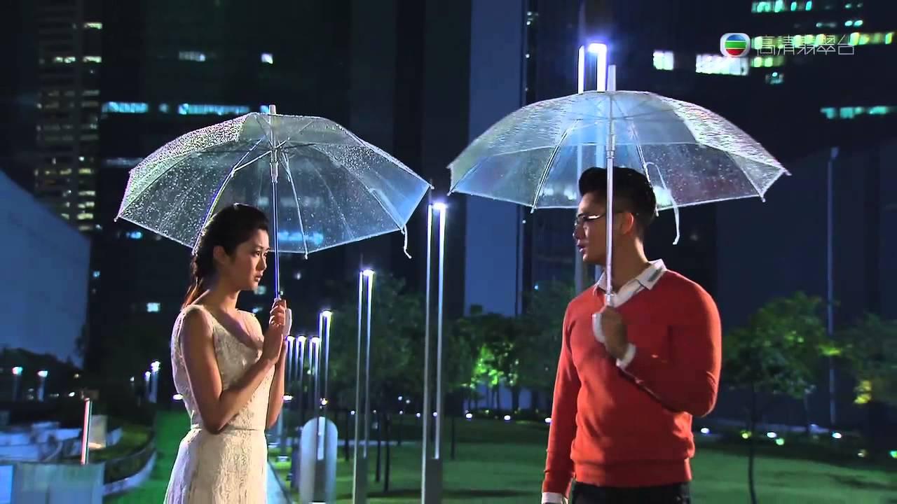 On Call 36小時II - 第 27 集預告 (TVB) - YouTube